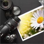 Fotografía y Edición